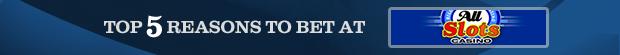 All Slots Casino Casino