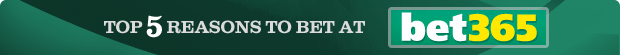 Bet365 Mobile Betting Poker