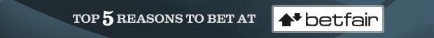 Betfair Mobile Poker