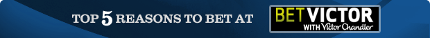 Bet Victor Mobile Poker