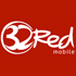 32Red Mobile