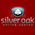 Silver Oak