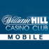 William Hill Mobile Casino Club