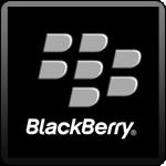 Blackberry Gambling
