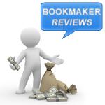 Bookmaker Reviews