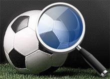Football Odds Comparison