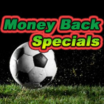 Money Back Specials