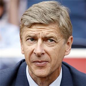 Arsene-Wenger_1
