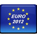 European Championship Betting