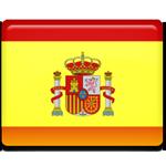 Spanish La Liga Betting