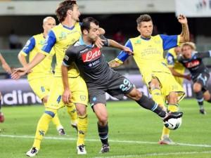 http://www.freebetting.com/wp-content/uploads/2012/02/Chievo-vs-Napoli-300x225.jpg