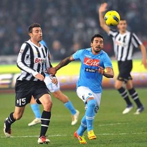 http://www.freebetting.com/wp-content/uploads/2012/03/Napoli-vs-Juventus-300x300.jpg