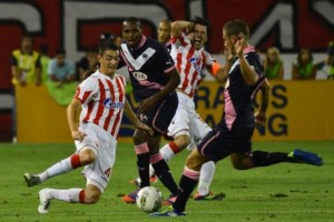 Crvena Zvezda Vs Krasnodar Preview Free Betting