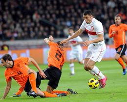 Turkey v holland betting preview pro football betting help nba