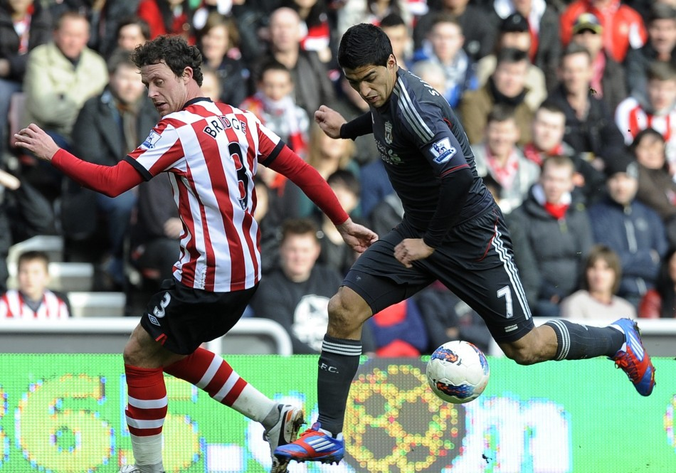 Sunderland vs liverpool betting apoel nicosia vs aek larnaca betting expert