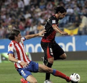 rayo vallecano vs atletico madrid betting preview on betfair