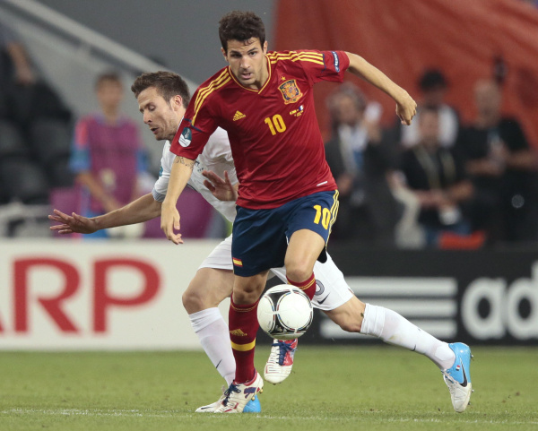 Spain vs uruguay betting preview betting on football 101 class
