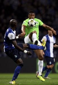 Porto v malaga betting preview goal the getaway aiding and abetting breach