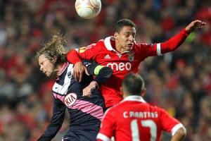 Benfica v newcastle betting tips bitcoins buy european
