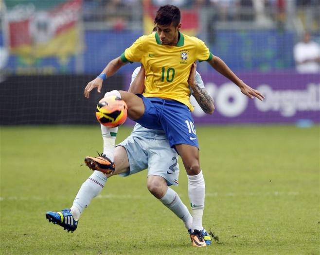 Brazil spain betting previews ferrer vs tsonga betting expert
