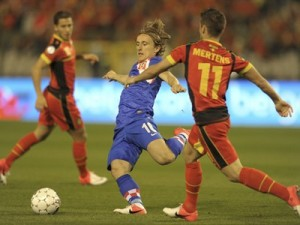 Croatia vs belgium betting preview fixed odds betting programme