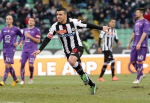 Udinese vs fiorentina betting preview on betfair bettingclosed mixed bags