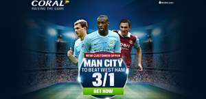 Man_City_v_West_Ham_Coral_opt (3)