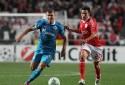 Benfica vs Zenit_opt