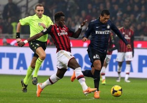 Ac Milan Vs Inter Milan Preview Free Betting