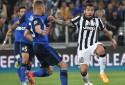 Monaco vs Juventus