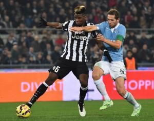 Lazio vs Juventus preview